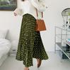 【春のファッション】プチプラ服を余すところなく着尽くしたい!