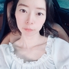 【 星詠み 】 エレメント(火・土・水・風)別 コミュニケーション方法 〜『気遣い』の違いについて