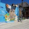 メキシコ / ホルボッシュ(Holbox)ポップでキュート!ヒッピー感漂うユカタン半島の離島