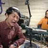 2年ぶり復活!BAN-BANラジオ「ジョージーズSHOWTIME」