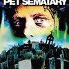 家族愛と命をテーマにしたホラー映画「ペット・セメタリー」