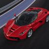 500台目のラフェラーリの落札額が決定
