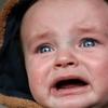 ファミレスでの「子どもの泣き声は騒音」事件