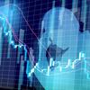 【米国株暴落の兆候】長短金利逆転の逆イールド発生