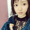 欅ちゃんの公式ブログの写真。かわいい今泉とか葵ちゃんの面白い顔とか。