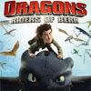 DreamWorks Dragons Season 8 Episode 3 - Season 8, Episode 13