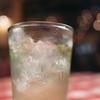 ジンを使ったカクテルのおすすめとレシピ|知っておくと差が付く12種