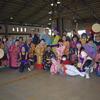 沖縄三線の会やーるーずミニ発表会 第4回「唄と踊りでなんでもやーるーず」を開催しました