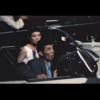 映画「フランケンシュタインの怪獣 サンダ対ガイラ」(1966年 東宝)