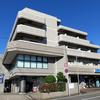 【写真複製・写真修復の専門店】横浜市の物件紹介画像 電線・影消去