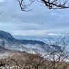 12月30日:年末年始・登山の旅 in群馬〜榛名山・相馬山編〜