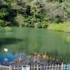 沢山池(神奈川県横須賀)