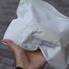 覚王山にシャルキュトリーのお店が2店舗あるのでソーセージ買ってきました