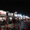 東京ラーメンショーに今年も行って来ました。(2019)