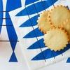 北欧雑貨|アルメダールス キッチンアイテム