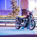 バイク・車|電装品カスタムの基礎知識を驚くほど簡単に説明|初心者