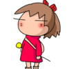 偽ジブリファン(岩手 その4)