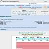 blast結果を視覚化する BlastViewer