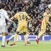 【採点】 2017/18 UEFA CL QF 2nd Leg レアル・マドリード対ユベントス