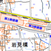 JR網干総合車両所 ふれあいフェア2015