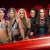 ベス・フェニックスが6年ぶりにMonday Night Rawのリングに登場