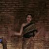 ラオス伝統舞踊のナイトショーをルアンパバーンのレストラン「ソンパオ」で楽しみました(ルアンパバーン旅行記25)