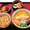 【オススメ5店】中津市(大分)にある丼物が人気のお店