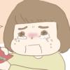 【育児漫画】3月4日 お雛様のお片付け