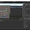 HoloLens2でAzure Digital Twinのラーニングパスを試す その7
