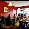 おいしい小籠包のある中華レストラン【Toronto 】