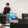 千葉大学主催「セキュリティバグハンティングコンテスト」レポート