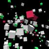 【Unity】【EffectShader】フィルムのようなポストエフェクトを使用する