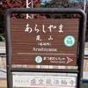 またまた京都へ行きました