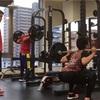 【宮教野球部】今シーズン初のオープン戦2連勝✨