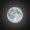 コロナウイルスと月の関係性
