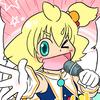 【連載漫画】You!!やっちゃおうZE!!〜KISEKI工房を作るんだゼ!の巻〜【第1回】