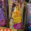 印西にあるおもちゃ屋さんの倉庫は、商品豊富!ディズニー商品が激安に!クリスマスや誕生日プレゼントにおすすめ!