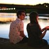 リゾバで知り合ったカップルは、期間後どうなるのか?
