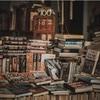 ノルウェーブッククラブ『世界最高の小説BEST100』チェックリスト