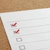 やりたいことリストを書いてみて良かったこと3つ。書き出すだけで実行度がアップした件。