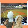 【西武ライオンズ】おめでとうありがとう【10年ぶりリーグ優勝】