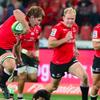 日本(サンウルブズ)はスーパーラグビーをなめているのか?『南アフリカ』元HCが痛烈批判