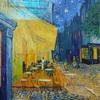オランダ出身の画家Van Goghについて〜Kröller Müller編〜