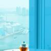2月7日14時まで!日本・韓国のヒルトンの対象ホテルのスイートが最大50%オフ!