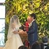 結婚式ー🌟🌟この歳になると色々と思う事がある