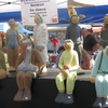Beroun(ベロウン市)陶器祭り [UA-125732310-1]