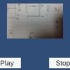 【Unity】WebCamTextureを使ってカメラが映している画像情報を取得するよ