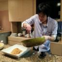 chibiike(ちびいけ)