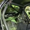 RX-7 ロールバー!!