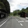 気仙沼線-14a:蔵内駅